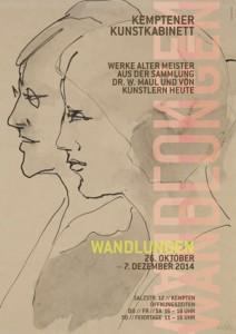 Plakat_Wandlung