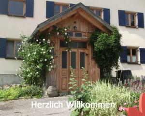 atelierhaus_slider2 - Kopie