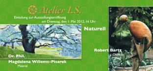 150atelieris_flyer